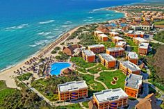 Grand Bahia Principe Tulum - All-Inclusive