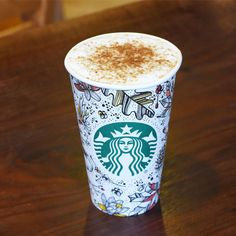 We tried Starbucks' new Toasted Graham Latte ... should you? Find out!