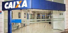 Caixa - Shopping Nova America