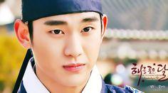 K-drama Casting Rumors: Park Shin Hye, Song Joong Ki, and Kim Soo Hyun