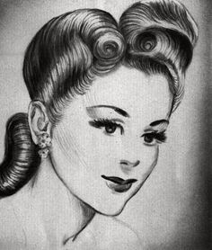 1940s-hairstyles-for-women-4_large
