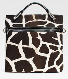Ultra Chic Designer Laptop Bags | The Office Stylist