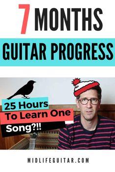 Guitar Tips, Guitar Songs, Guitar Lessons, Acoustic Guitar, Guitar Chords Beginner, Guitar For Beginners, Learning Guitar, Playing Guitar, Play Hearts