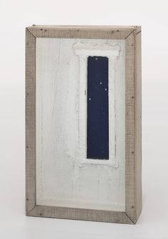 Joseph Cornell, Untitled (from the Observatory series), n.d.