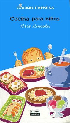 Recetas variadas y completas que atienden a las necesidades nutricionales de los más pequeños de la casa.A menudo, conseguir que los niños coman se convierte en el peor de los suplicios para ellos... y para los padres. http://recetas.cuidadoinfantil.net/recetas/postres-para-ninos/postres-para-ninos-sin-fuego http://rabel.jcyl.es/cgi-bin/abnetopac?SUBC=BPSO&ACC=DOSEARCH&xsqf99=298640