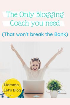 Are you working hard on your blog, but the traffic just isn't coming? You feel like you are doing everything right - but something is off? It's time to get a blog coach, but they are so expensive? I've found the perfect blogging coach for you that won't break the bank.   blog coach, new bloggers, new blog, blog coaching, blog help, blog advice via @momteachesmindset News Blog, Blog Tips, Pinterest Instagram, Interesting Blogs, Tips & Tricks, Working Hard, Make Money Blogging, Pinterest Marketing, Mental Health