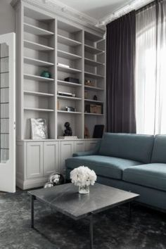 Layered släpper möbler i linne – se kollektionen Indian Home Decor, Retro Home Decor, Unique Home Decor, Cheap Home Decor, Home Interior, Interior Design, Living Room Decor, Bedroom Decor, Hallway Decorating