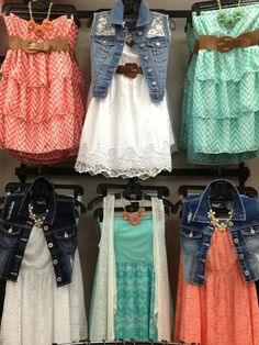 Rue21 outfits with boots or sandles