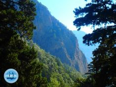 Urlaub auf Kreta im November Hani, Island, Mountains, Nature, Travel, Crete Greece, Crete Holiday, Making Predictions, Safety
