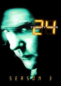 24 7: Twenty Four