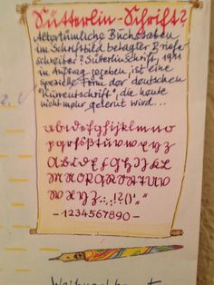 Alphabet Handwriting, Alphabet, Typography, Bullet Journal, Illustration, Room, Design, Writing Fonts, Penmanship