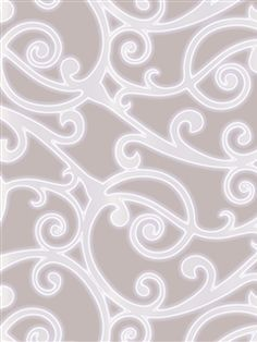 Check out this wallpaper Pattern Number: VSN211426 from @Janet Russell-Snider Blinds and