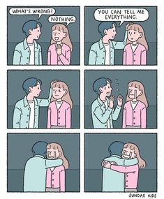 Funny Couple Photos, Funny Couples, Cute Couples Goals, Couple Goals, Cute Couple Comics, Couples Comics, Cute Comics, Cute Relationship Goals, Cute Relationships