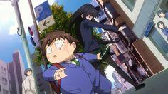 Sword Art Online, Online Art, Accel World, Kawaii, How To Show Love, Novels, Manga, Manga Anime, Manga Comics