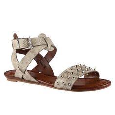 BUECKERS - women's flats sandals for sale at ALDO Shoes.