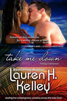 CLOSED - Take Me Down by Lauren H. Kelley  http://www.rafflecopter.com/rafl/display/eef4ee4b606/