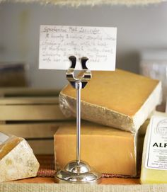 Since the mid-1960s, this bustling cheese shop has been the place to stock up on carefully selected domestic white wines and artisanal gourmet foods, including the kind of aged Cheddars that make Vermont internationally famous. Try the Grafton Maple Smoked, which won a top prize at last year's American Cheese Society competition.      - CountryLiving.com