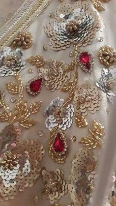 Beads yang cantik