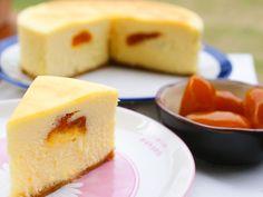 高雄宅配美食 非常屋乳酪蛋糕 From大台灣旅遊網
