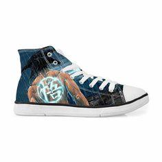 Goku Go Symbol Kanji Under the Rain Cool Sneakers Converse Shoes  #Goku #Go #Symbol #Kanji #UndertheRain #Cool #Sneakers #Converse #Shoes