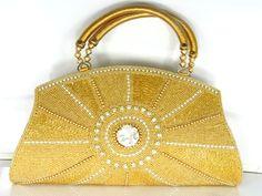 ddf44263899 Ladies handbags online – Select from a huge range of branded handbags,  stylish handbags,