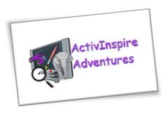 ActivInspireAdventures is a site for good tips, tutorials, and instructions for Promethean Board users and has free flipcharts to download!