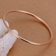 Bracelets Cheap For Women Fashion Online Sale | DressLily.com Page 12