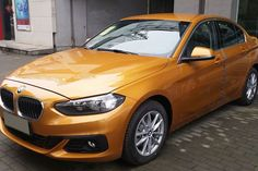 Nice BMW 2017- BMW 1 SERIES 2017 UPGRADES TO THE NEXT LEVEL #BMW #BMW1 SERIES Continue to read ...  BMW 1 Series Check more at http://carsboard.pro/2017/2017/08/29/bmw-2017-bmw-1-series-2017-upgrades-to-the-next-level-bmw-bmw1-series-continue-to-read-bmw-1-series/