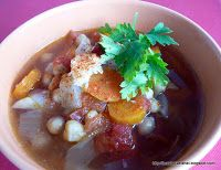 Bucataria Elenei: Meniuri pentru Dieta Rina Rina Diet, Thai Red Curry, Beef, Ethnic Recipes, Food, Meat, Essen, Ox, Ground Beef