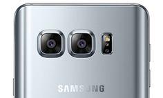 Điện thoại Samsung Galaxy Note 7 | Anh Đức Digital