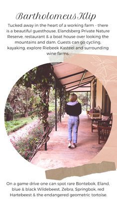 Visual journal through the Swartland Nature Reserve, In The Heart, Cape Town, Kayaking, South Africa, Journey, Boat, Explore, Outdoor Decor