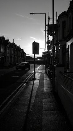 Balmoral road Gillingham by Simon Bolton UK, via Flickr