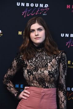 Alexandra Daddario She has no need of introduction of her beauty as she is world's beauty besides I don't think she should fight any beauty contest because she is most beautiful women of this world. .my horoscope is god gifted beauty recognition as she is natural god gifted beauty allexandra daddirio. . I want you just read me
