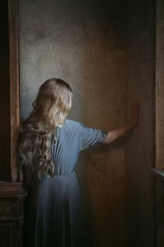 Las 68 Mejores Imágenes De Blonde En 2019 Los Borgia Tristán