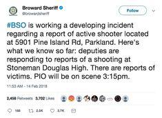 76 Best Parkland, Florida Feb  14, 2018 images   Parkland