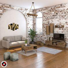 #PanePakketo για ένα μοντέρνο ανοιξιάτικο σαλόνι! Υπέροχο σύνθετο τηλεόρασης και ασορτί τραπεζάκι, μοντέρνος καναπές για την παρέα και car-themed πίνακας, για να δέσουν όλα άψογα! Απόκτησέ τα στο www.pakketo.com . . #pakketo #furniture #interiordesign #roomdecoration #homedecor #dreamhomes #decorationideas #interiordecor #homeinspiration Oversized Mirror, Furniture, Home Decor, Decoration Home, Room Decor, Home Furnishings, Home Interior Design, Home Decoration, Interior Design