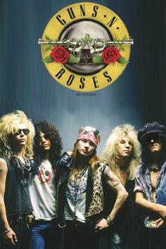 Guns n roses wallpaper iPhone Guns n roses wallpaper iPhone Guns And Roses, Guns N Roses Iphone Wallpaper, Rose Wallpaper, Axl Rose, Pop Rock, Rock N Roll, Metallica, Heavy Metal, Foto One