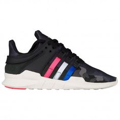 $85.89 every day for the rest of your life nike air yeezy cheap,adidas Originals EQT Support ADV - Mens - Running - Shoes - Black/Blue/White-sku:BB1309 http://cheapsportshoes-hotsale.com/173-nike-air-yeezy-cheap-adidas-Originals-EQT-Support-ADV-Mens-Running-Shoes-Black-Blue-White-sku-BB1309.html