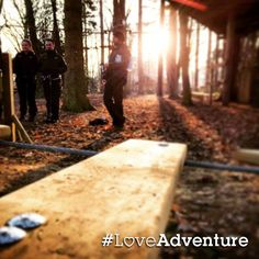 A handful of our UK adventures are recruiting. Spread the love or get in touch! #LoveAdventure
