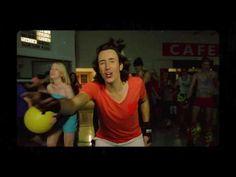 Vaudeville Smash - Roller Disco