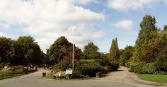 Willesden