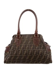 4bb6046adc7 421 Best DEM HAVE BAGS. images   Backpacks, Wallet, Backpack purse
