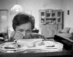 The Films of Larisa Shepitko Arsenal, Cinema, 1, Books, Movies, Music, History Of Film, Film Director, Musica