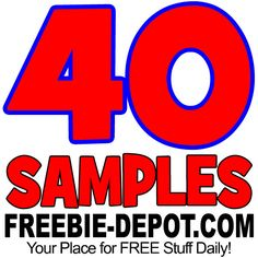 ►► Try it First with FREE Samples from Amazon!  40 to Choose From! Exp 12/31/17 ►► #Amazon, #Free, #FreeAfterRebate, #FREEStuff, #FREEbate, #Freebie, #Frugal, #TryMeFREE ►►
