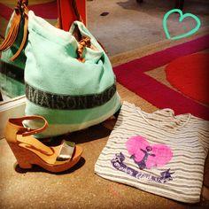 Ce sont les soldes chez Brand Bazar ! http://blog.brandbazar.fr/non-classe/une-valise-100-soldes