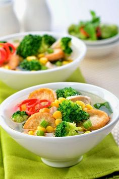 Tofu, Broccoli, Vegetables, Recipes, Vegetable Recipes, Veggie Food, Recipies, Ripped Recipes, Recipe