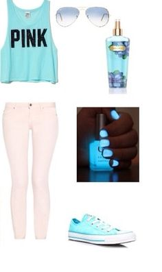 There is nothing I don't like about that outfit.. Such a cute tumblr outfit I'd wear to school or even during the summer