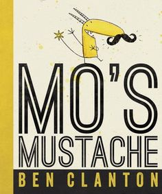 A wonderfully silly book about style and individuality. (starred review)