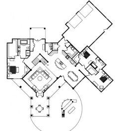house plan 484 2 plans pinterest square feet Arvida Homes Floor Plans Arvida Homes Floor Plans #5 arvida homes floor plans