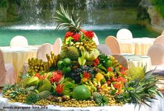 Google Image Result for http://www.marquee-hire.info/photo-gallery-images/wedding-reception-fruit-table.jpg